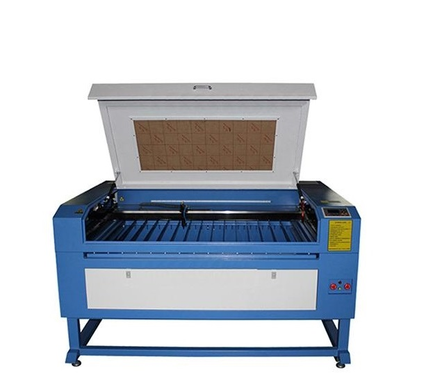 Bán máy khắc laser - bán máy cắt laser 1390