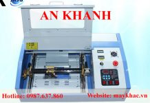 may-khac-dau-laser-3020