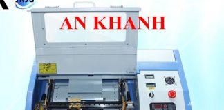 may-cat-khac-laser-3020