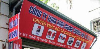 dia-chi-ban-may-khac-chu