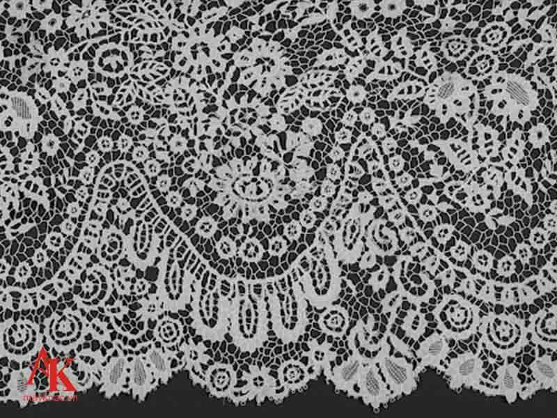 Sử dụng máy khắc laser 6040 để tạo ra những họa tiết trang trí cầu kỳ