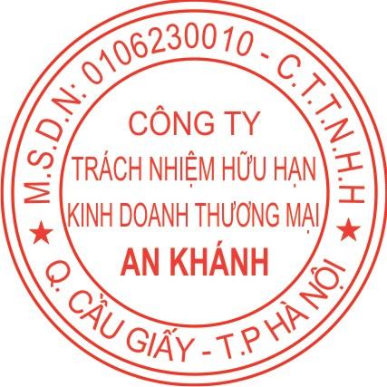 logo-may-khac-an-khanh