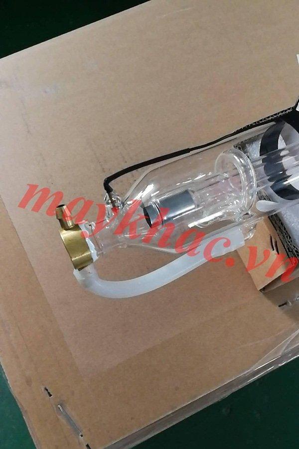Ống phóng tia laser 6090