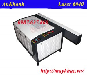 may-khac-cat-6040