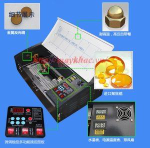 may-khac-cat-laser-3525
