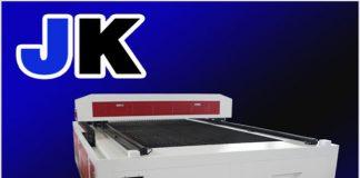may-khac-laser-da-1325