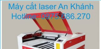 may-cat-laser