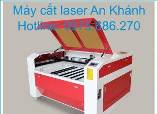 may-khac-laser-1325