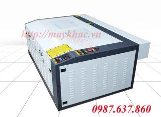 may-laser-cat-mica 9060