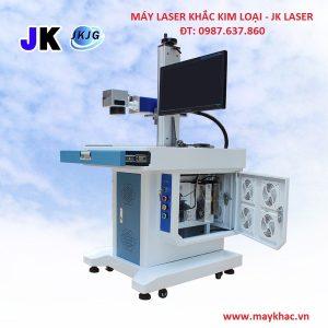 may-khac-laser-kim-loai-an-khanh