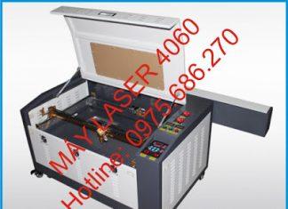 may-laser-6040