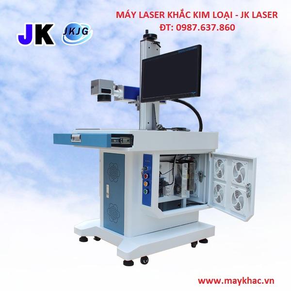 may-laser-khac-kim-loai-inox