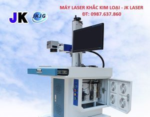 may-laser-khac-inox