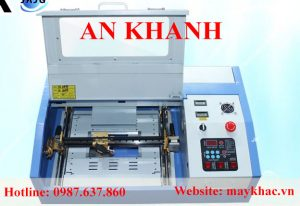 may-cat-khac-laser-giay-3020