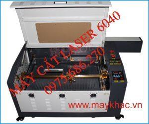 may-khac-laser-6040-khac-cat-thiep-cuoi