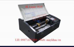 may-khac-laser-3525-khac-cao-su
