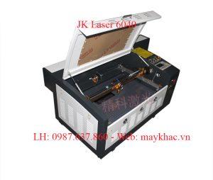may-cat-laser-6040