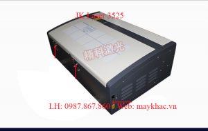 may-laser-3525-khac-cao-su