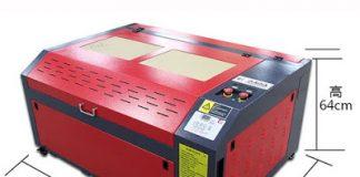 Giá máy khắc laser 9060 ở đâu rẻ?