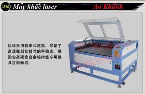 may-laser-cắt-go-1390