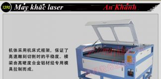 may-laser-cắt-go-1390