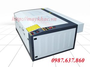may-khac-laser-9060