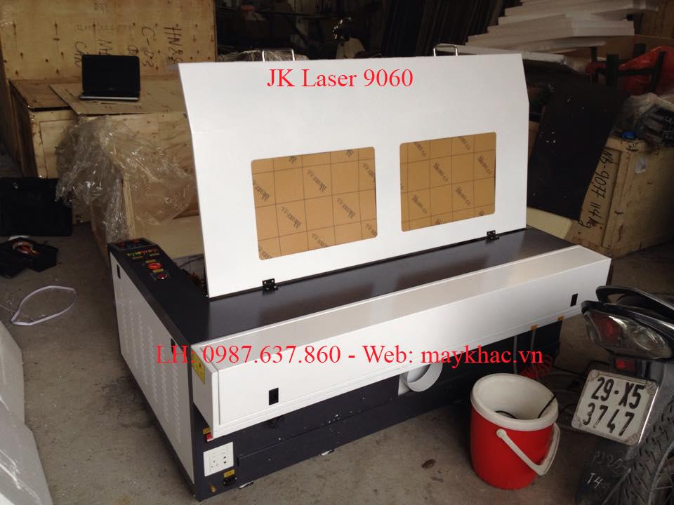 may-laser-9060-khac-nhua