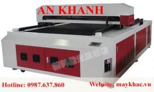 may-khac-laser-kho-lon-1325