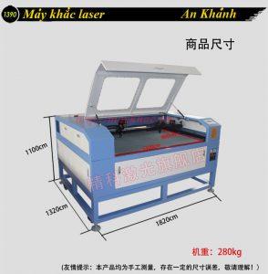 may-laser-1390-khac-hoa-van-go