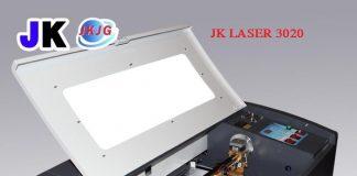 may-khac-laser-kho-nho-3020
