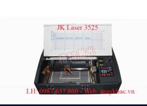 may-laser-khac-kho-nho-3525