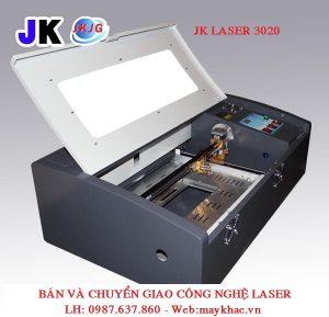 may-laser-khac-dau-3020