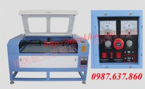 may-laser-khac-hoa-van-go-1390