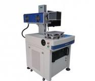 khac-khac-laser-cap-quang