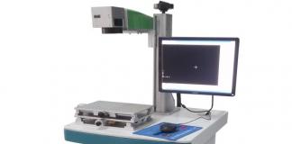 khac-laser-cap-quang