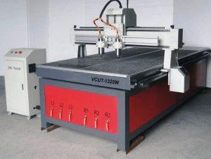 Máy khắc gỗ - máy khắc laser 1325 An Khánh