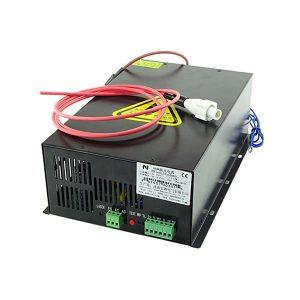 nguon-laser2