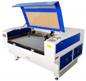may khac laser gia re tp.hcm