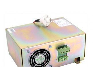 nguon-laser1