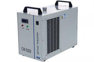 Chiller 5200