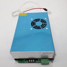 nguon-laser5