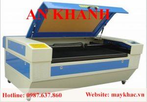 khac laser tai Ha Noi