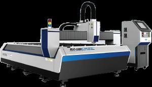 Tìm hiểu về máy cắt laser giá rẻ