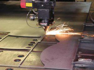 máy-cắt-laser-mini