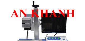 may-khac-laser-fiber-kim-loai