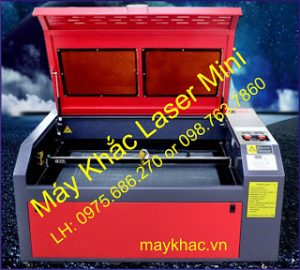 may-khac-cat-vai-laser-mini