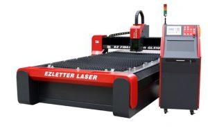 Máy cắt laser tại An Khánh