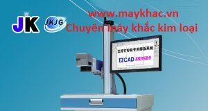 may-khac-kim-loai