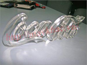 san-pham-gia-cong-cat-laser-mica