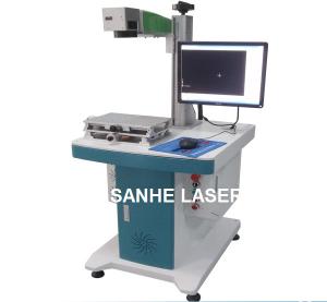 hướng dẫn sử dụng máy khắc cắt laser